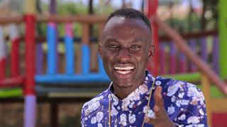 Epi Romans - Tuwana Yesu - music Video