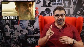 Blood Father | مراجعة سريعة بالعربي | فيلم جامد