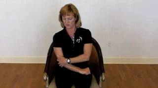 Wrist Pain & Elbow Pain Exercises