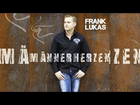 Frank Lukas - Dann geh doch