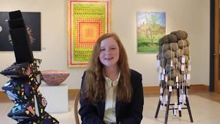 The Episcopal School of Dallas WORX Program