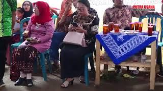 seventen KEMARIN cover kistina om ramadhani