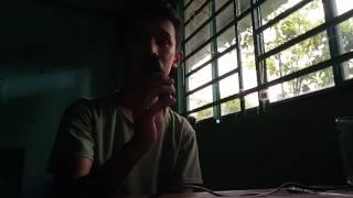 Yêu em từ cái nhìn đầu tiên (cover) - Thanh Duy