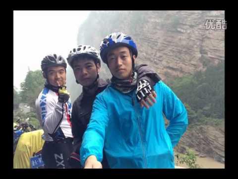 Cycling along the remote Tibetan Plateau by DANKUNG club