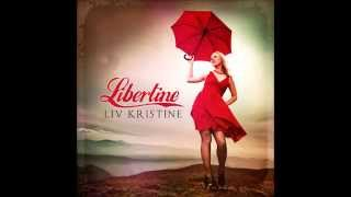 Watch Liv Kristine Vanilla Skin Delight video