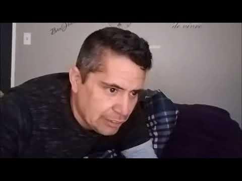 Vlog April 5, 2018  Buying vintage camcorders on Ebay
