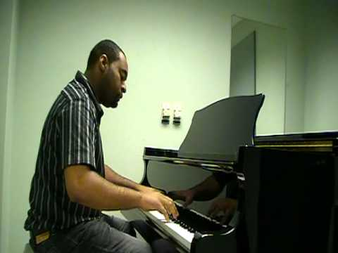"jazz-piano-music-composition-video-""journey-of-the-dreaming-traveler"""