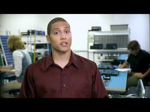 Tapping Into Technology - Kent State University - ...