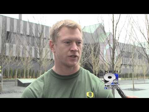 Scott Frost Declines To Talk About Boise State Interview