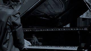 """Mort d'Isolde"" (#Liebestod), Wagner/ Liszt par Bertrand Coynault"