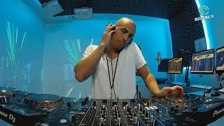 Club Solardo 2018 [Week 2] Ibiza Global Radio w Dennis Cruz