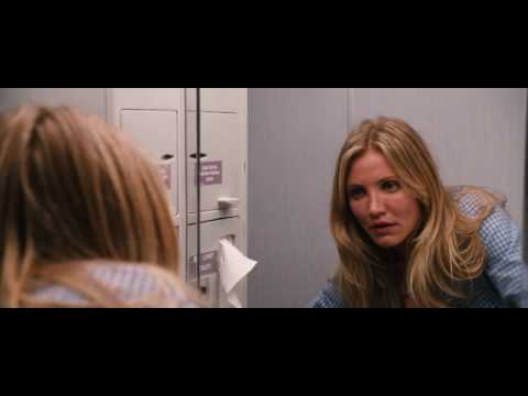Knight and Day 1