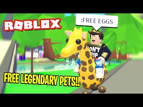 free-legendary-pets-in-roblox-adopt-me!
