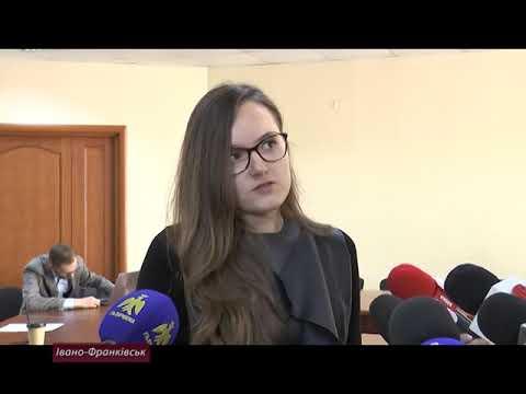 Комунальні підприємства обласної ради відмовляються оприлюднювати інформацію про свою діяльність