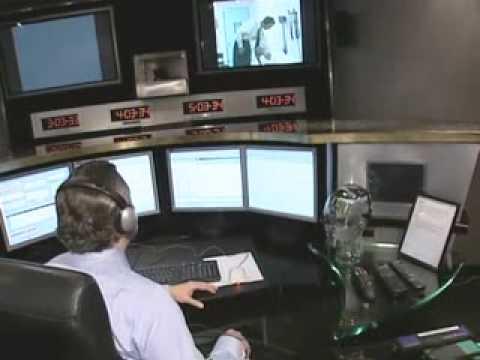 UTMB Correctional Managed Care Telemedicine System