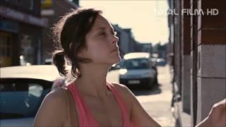 Dva dny, jedna noc (2014) CZ HD trailer