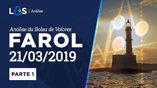 farol-21032019-parte-1-anlise-do-fechamento-do-mercado-lamps-anlise