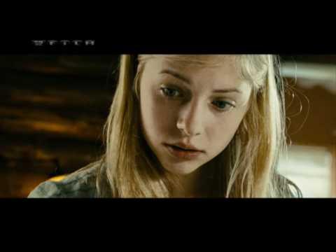 Tempelriddernes Skat II - Tv2 Film Trailer