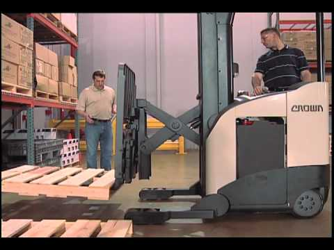 HOW MUCH DOES COSTCO PAY FORKLIFT DRIVER DOWNLOAD