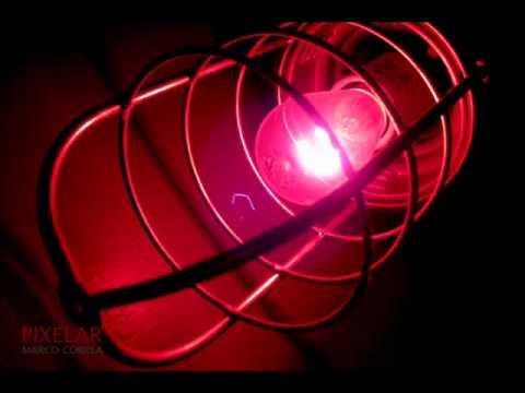 Billy Ocean - Red Light (lyrics)