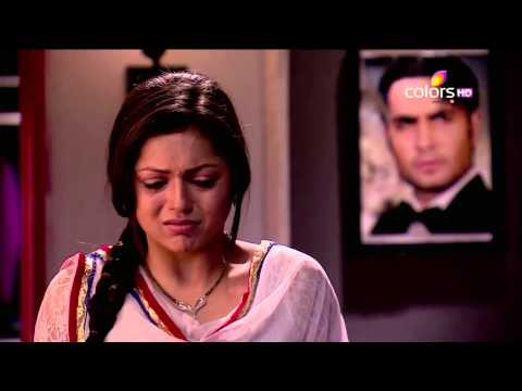 Madhubala   29th October 2013   Full Episode HD