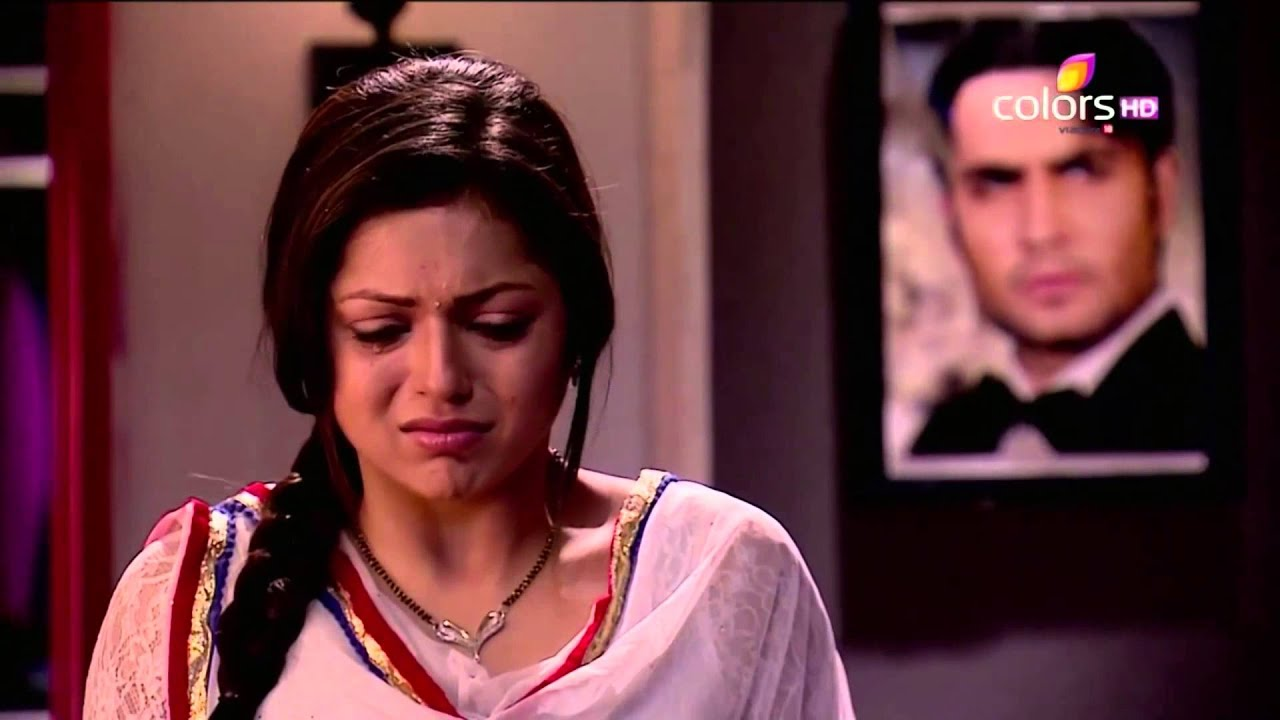 Madhubala drama 31 oct