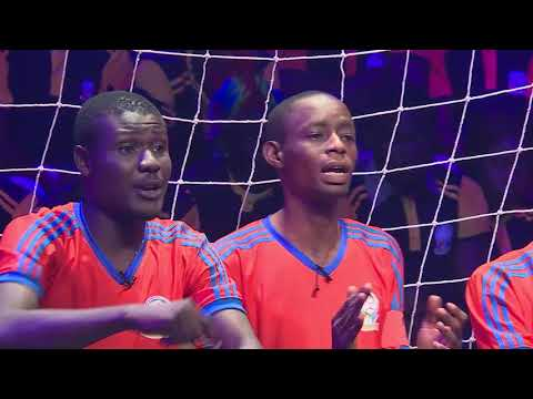 "Fanz Championship Africa ""Fantastic Me Series"" Season 4 Episode 4"