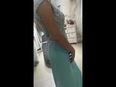 Длинные вечерние платья а-силуэта   Свадебное платье а силуэт Москва