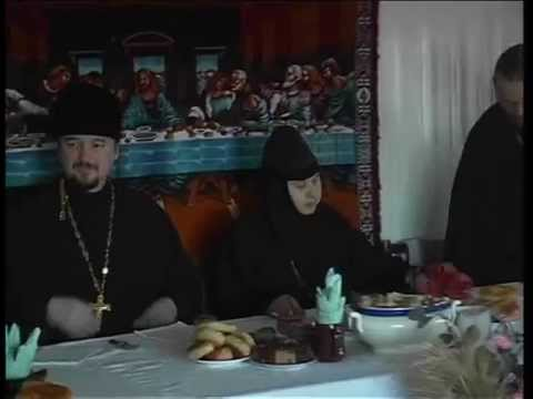 Свято-Троицкий...