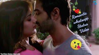 Agar Tum Mil Jao || Romantic 😘😋💘 Whatsapp Status || Status Saurabh