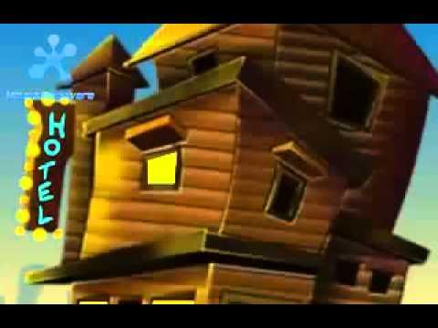 Ghajini Funny Animation Latest Holly Bolly Watch@Bollywoodtree blogspot comwww savevid com] (2)