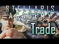 Trade & Protection - Stellaris Academy - Stellaris 2.2+ Tutorial / Guide