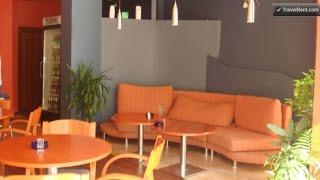 видео Сдам в Болгарии 3 комнат.квартиу по удивительной цене  / Доска объявлений Doski-Top