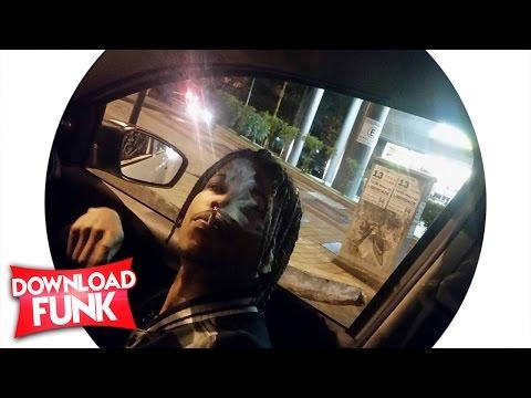 MC Magrinho e MC GW - Não mente pra Mim - Logo Eu (DJ Menor SP) Lançamento 2017 + Download