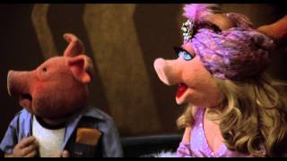 Muppet Movie, The (1979) - Trailer