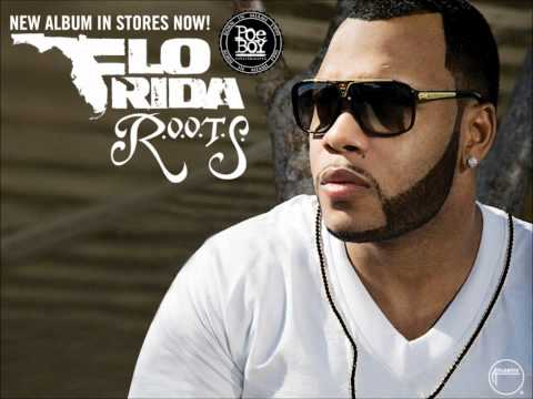 Flo rida t pain apple bottom jeans video