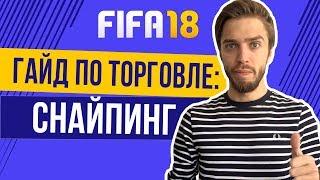 КАК ЗАБИТЬ ГОЛ С УГЛОВОГО В FIFA 18