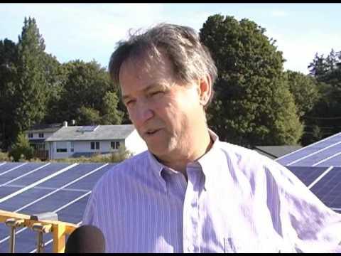 Solar Forum