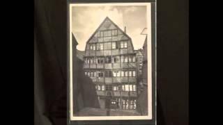 Brahms Trio Op. 40 3. Satz Adagio mesto