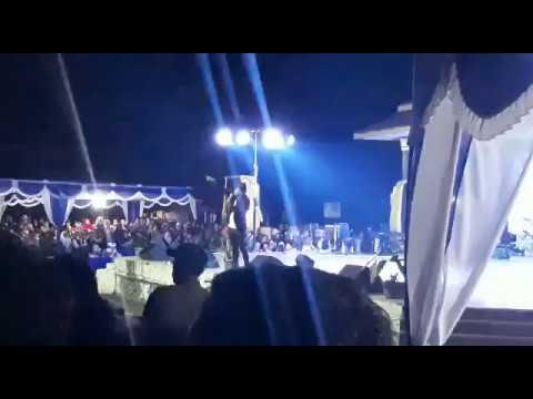 ADAKAH KAU SETIA - POEY ( STINGS ) - LIVE BELAKANG PADANG