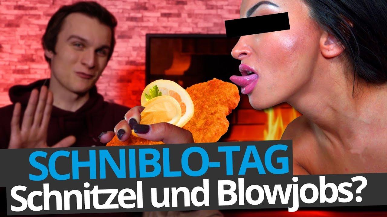 Joi porno deutsch