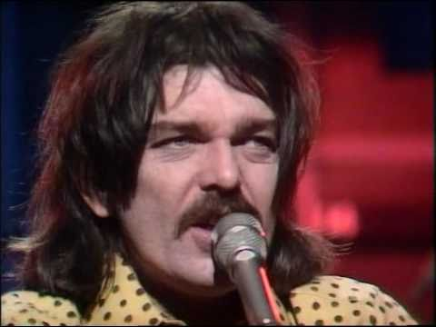 Captain Beefheart   Upon The My O My Old Grey Whistle Test 1974