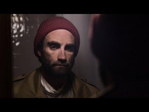 Клип Milo Greene - Perfectly Aligned