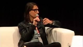 Julia Ghirello (Bom Negócio)