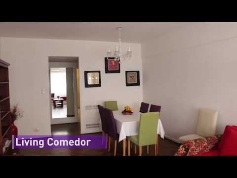 Multimedia inmobiliaria foto y video para alquiler y venta