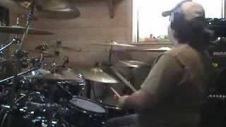 Pushit - Tool Drum-O-Long