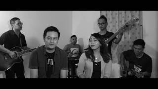 Kunyanyi Haleluya (cover by V.O.G )