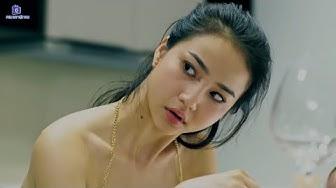 Có Lẽ đây là Phim Lẻ Việt Nam Mới Hay Nhất về Tình Yêu