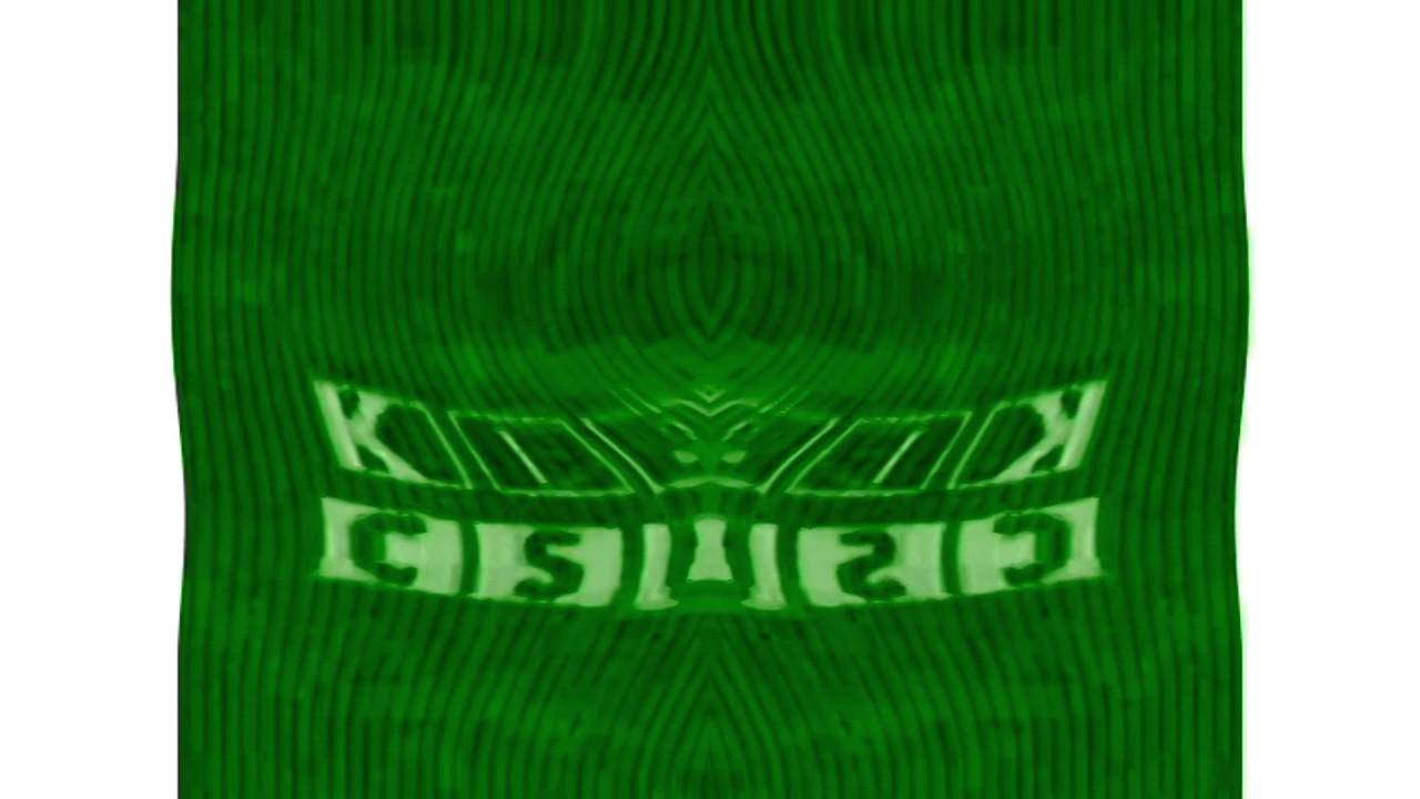 Download Klasky Csupo Effects Round 1