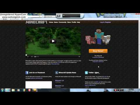 war games free online free no download from YouTube · Duration:  2 minutes 35 seconds